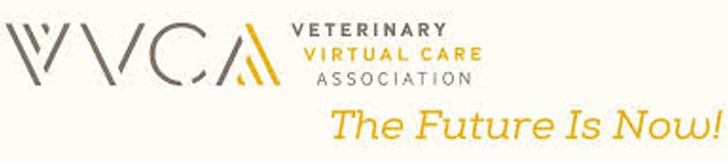 Veterinary Virtual Care Association